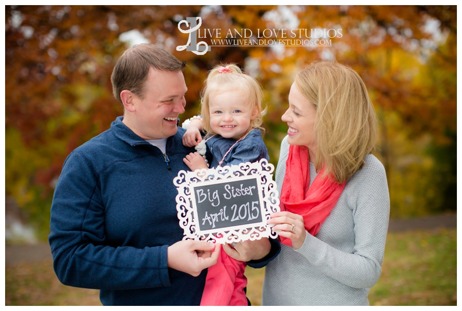 St-Paul-MN-Family-Child-Photography-fall-colors_0017.jpg
