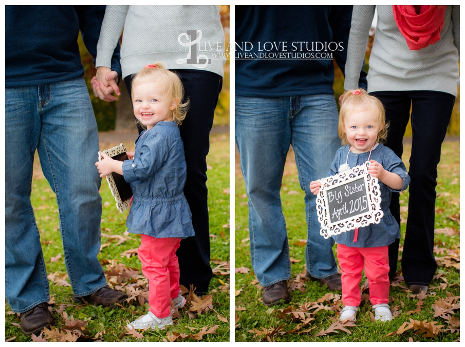 St-Paul-MN-Family-Child-Photography-fall-colors_0018.jpg