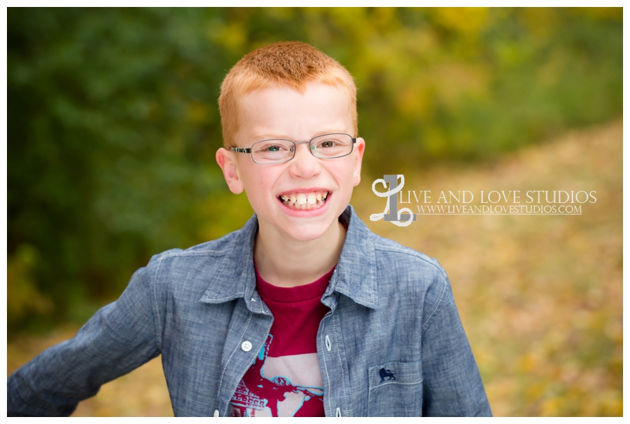 St-Paul-MN-Family-Child-Photography-fall-colors_0023.jpg