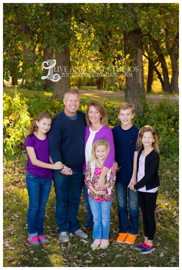 St-Paul-Minneapolis-Eagan-MN-Family-Child-Mini-Session-Photography_0021