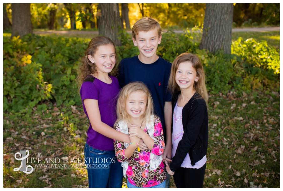St-Paul-Minneapolis-Eagan-MN-Family-Child-Mini-Session-Photography_0022