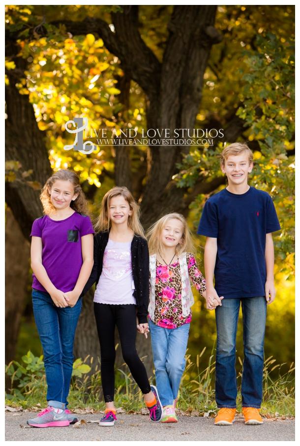 St-Paul-Minneapolis-Eagan-MN-Family-Child-Mini-Session-Photography_0024