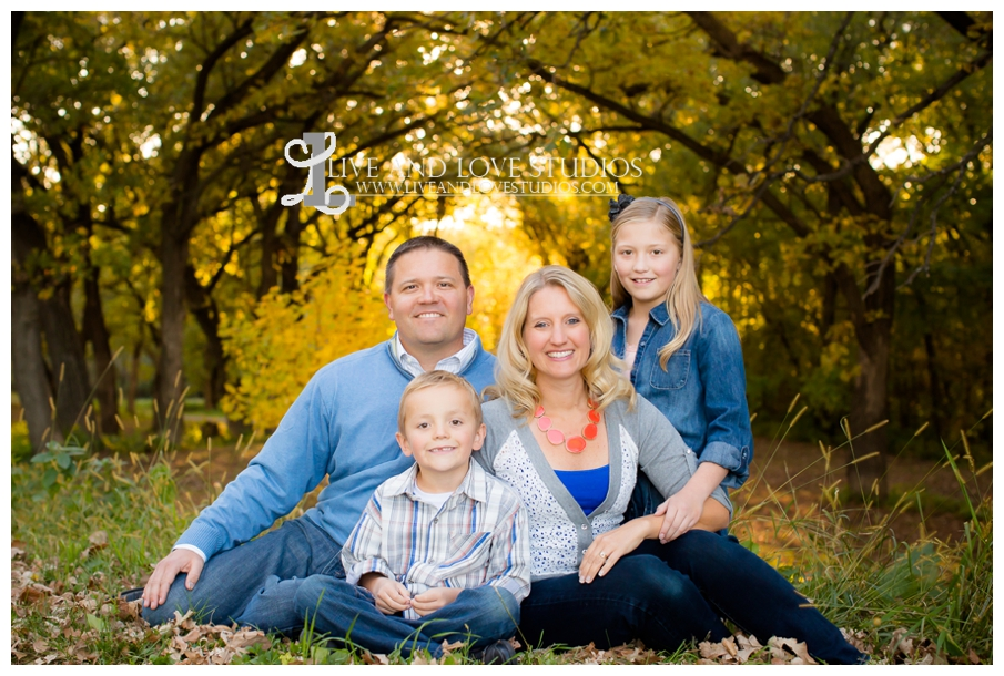 St-Paul-Minneapolis-Eagan-MN-Family-Child-Mini-Session-Photography_0029