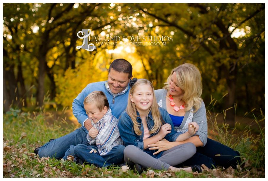 St-Paul-Minneapolis-Eagan-MN-Family-Child-Mini-Session-Photography_0030