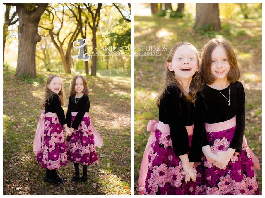 St-Paul-Minneapolis-Eagan-MN-Family-Child-Mini-Session-Photography_0033