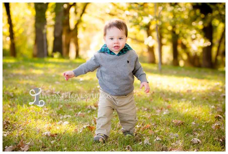 St-Paul-Minneapolis-Eagan-MN-Family-Child-Mini-Session-Photography_0040