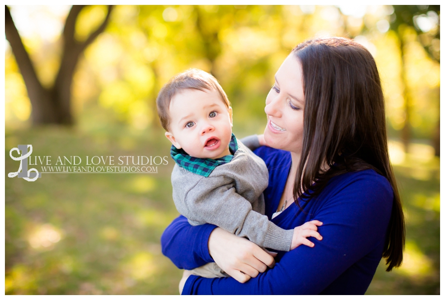 St-Paul-Minneapolis-Eagan-MN-Family-Child-Mini-Session-Photography_0042