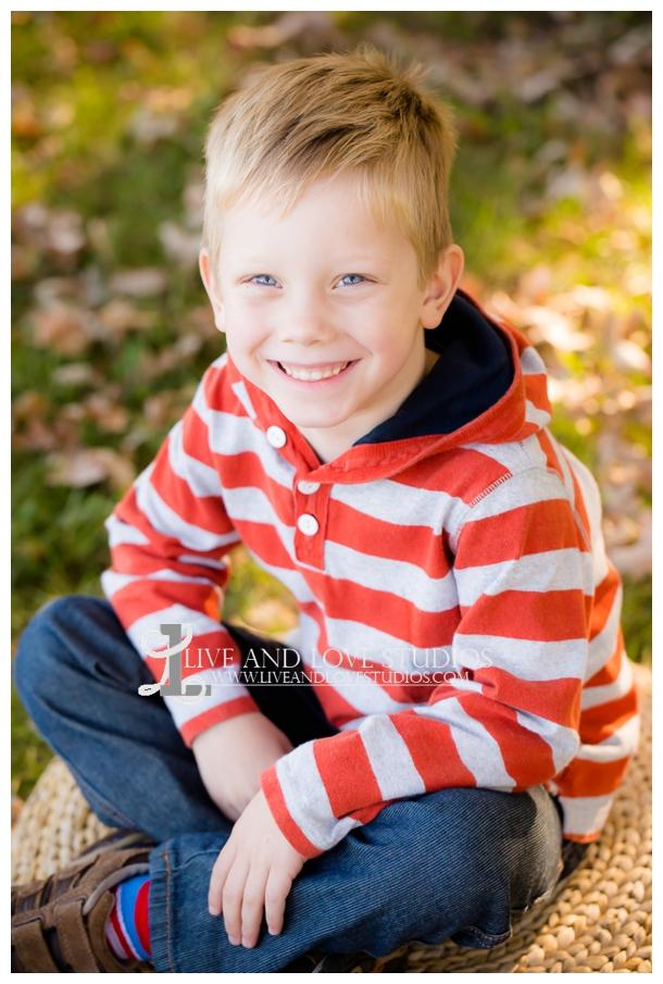 St-Paul-Minneapolis-Eagan-MN-Family-Child-Mini-Session-Photography_0044