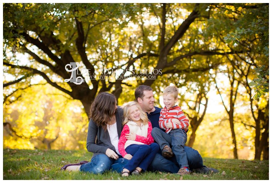 St-Paul-Minneapolis-Eagan-MN-Family-Child-Mini-Session-Photography_0046
