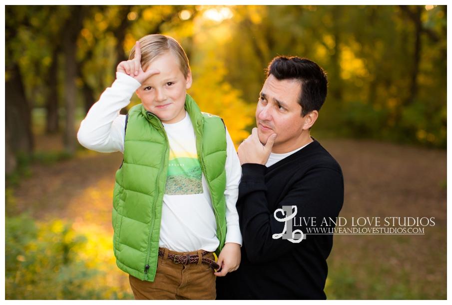 St-Paul-Minneapolis-Eagan-MN-Family-Child-Mini-Session-Photography_0051