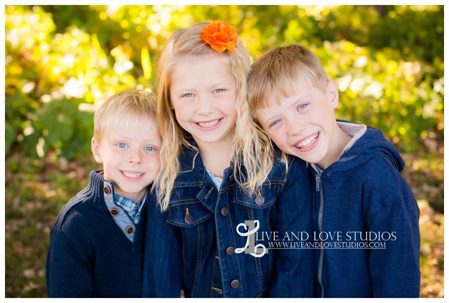 St-Paul-Minneapolis-Eagan-MN-Family-Child-Mini-Session-Photography_0054