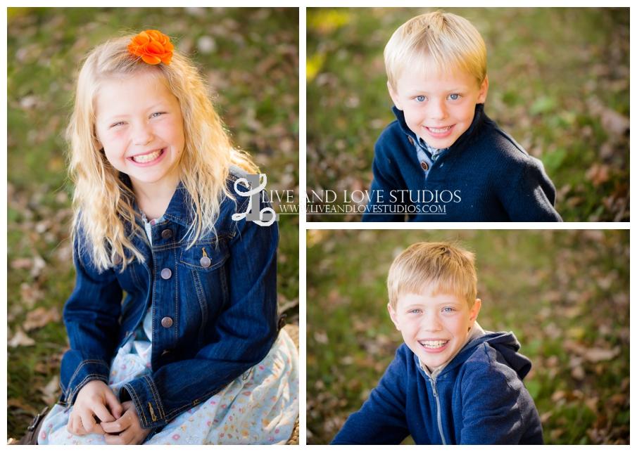 St-Paul-Minneapolis-Eagan-MN-Family-Child-Mini-Session-Photography_0055