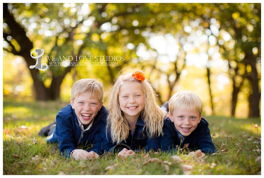 St-Paul-Minneapolis-Eagan-MN-Family-Child-Mini-Session-Photography_0057