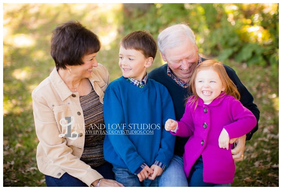 St-Paul-Minneapolis-Eagan-MN-Family-Child-Mini-Session-Photography_0059