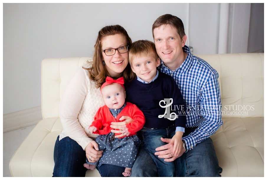 St-Paul-Minneapolis-MN-Child-and-Family-Studio-Photographer_0001.jpg