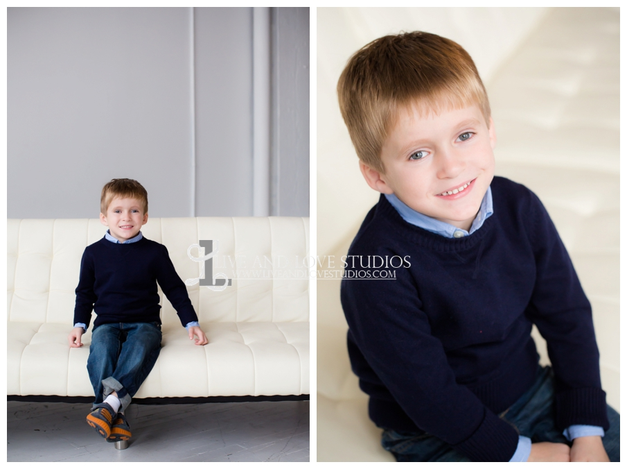 St-Paul-Minneapolis-MN-Child-and-Family-Studio-Photographer_0002.jpg