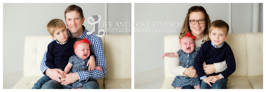 St-Paul-Minneapolis-MN-Child-and-Family-Studio-Photographer_0006.jpg