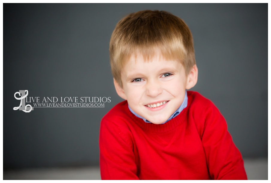St-Paul-Minneapolis-MN-Child-and-Family-Studio-Photographer_0007.jpg