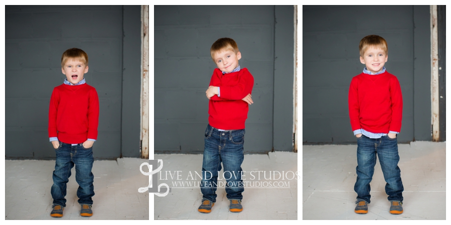 St-Paul-Minneapolis-MN-Child-and-Family-Studio-Photographer_0008.jpg