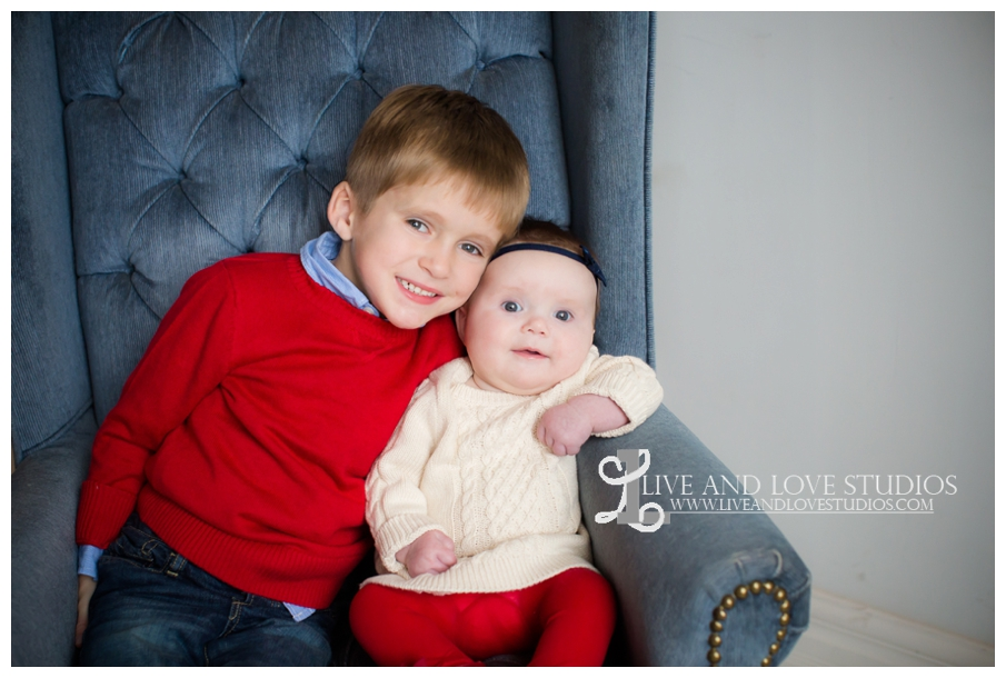 St-Paul-Minneapolis-MN-Child-and-Family-Studio-Photographer_0009.jpg