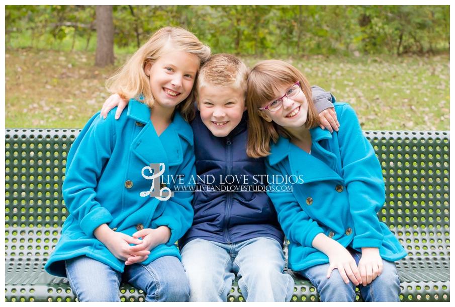 St-Paul-Minneapolis-MN-Family-Child-Mini-Session-Photography_0003.jpg