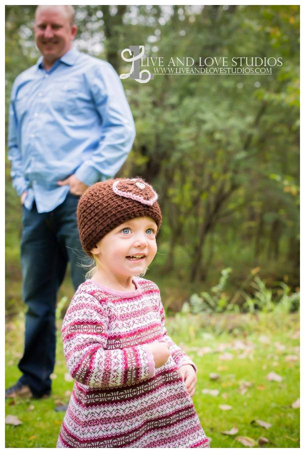 St-Paul-Minneapolis-MN-Family-Child-Mini-Session-Photography_0005.jpg