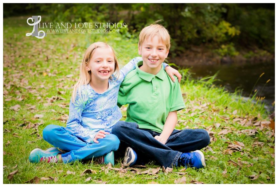 St-Paul-Minneapolis-MN-Family-Child-Mini-Session-Photography_0013.jpg
