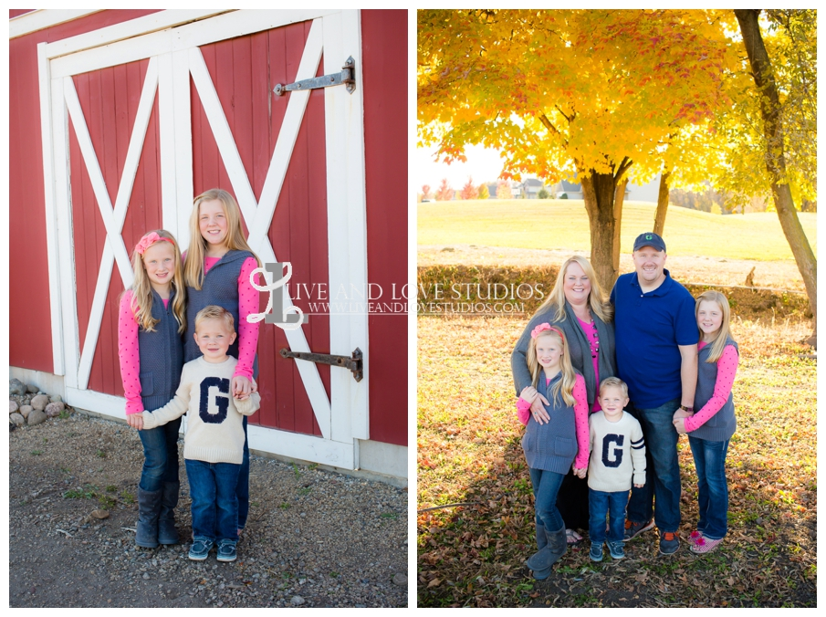St-Paul-Minneapolis-Maple-Grove-MN-Family-Child-Photography_0001.jpg