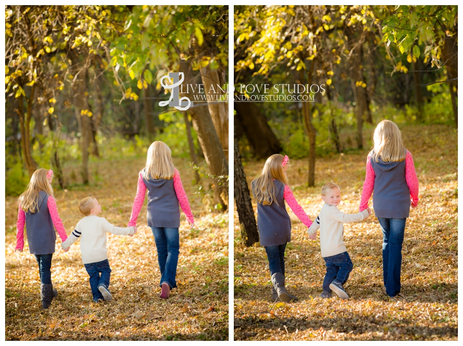 St-Paul-Minneapolis-Maple-Grove-MN-Family-Child-Photography_0002.jpg