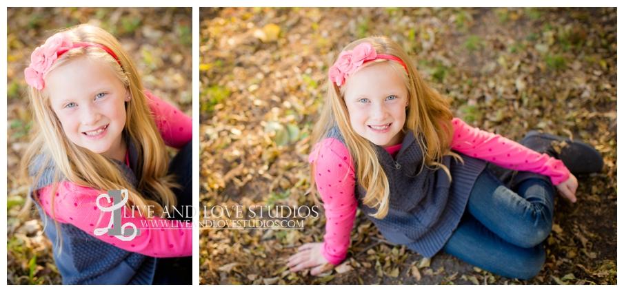 St-Paul-Minneapolis-Maple-Grove-MN-Family-Child-Photography_0004.jpg