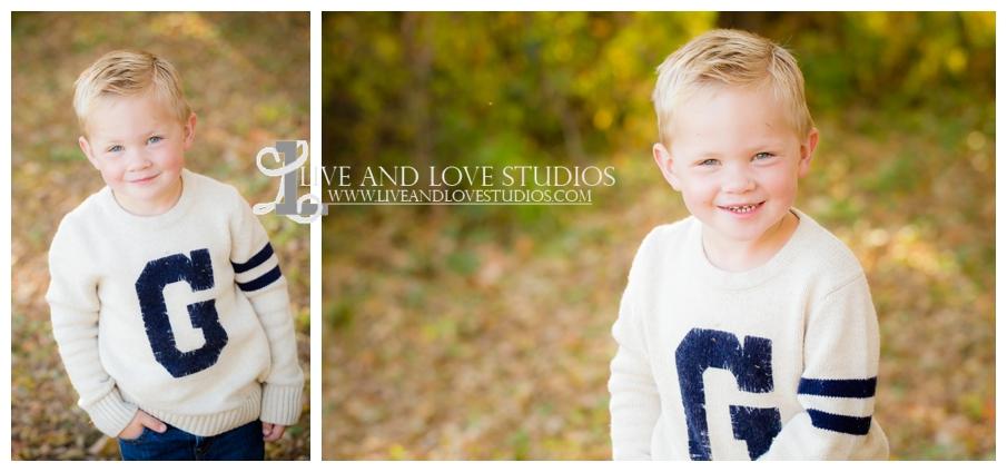 St-Paul-Minneapolis-Maple-Grove-MN-Family-Child-Photography_0006.jpg