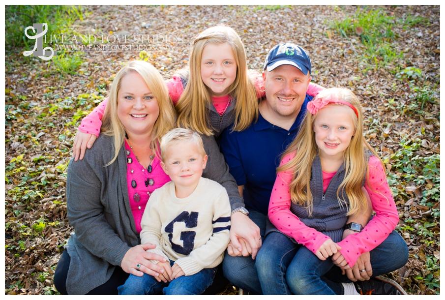 St-Paul-Minneapolis-Maple-Grove-MN-Family-Child-Photography_0007.jpg