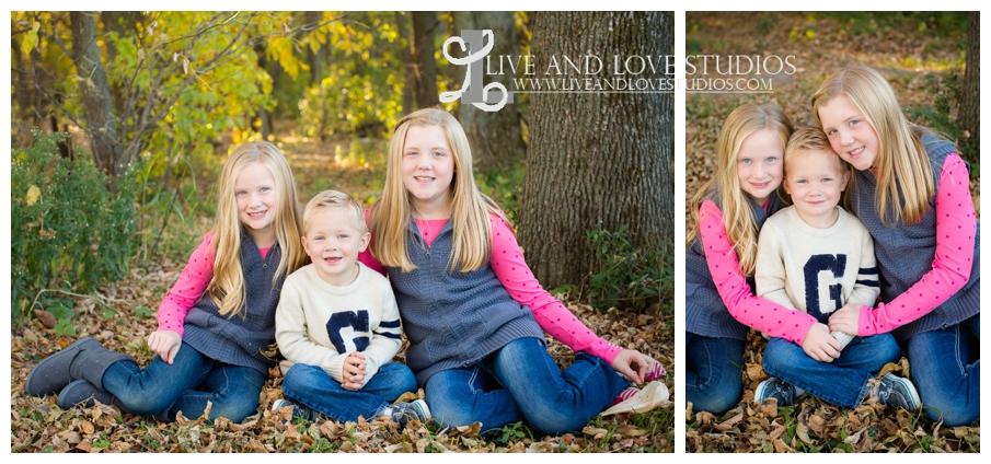 St-Paul-Minneapolis-Maple-Grove-MN-Family-Child-Photography_0008.jpg