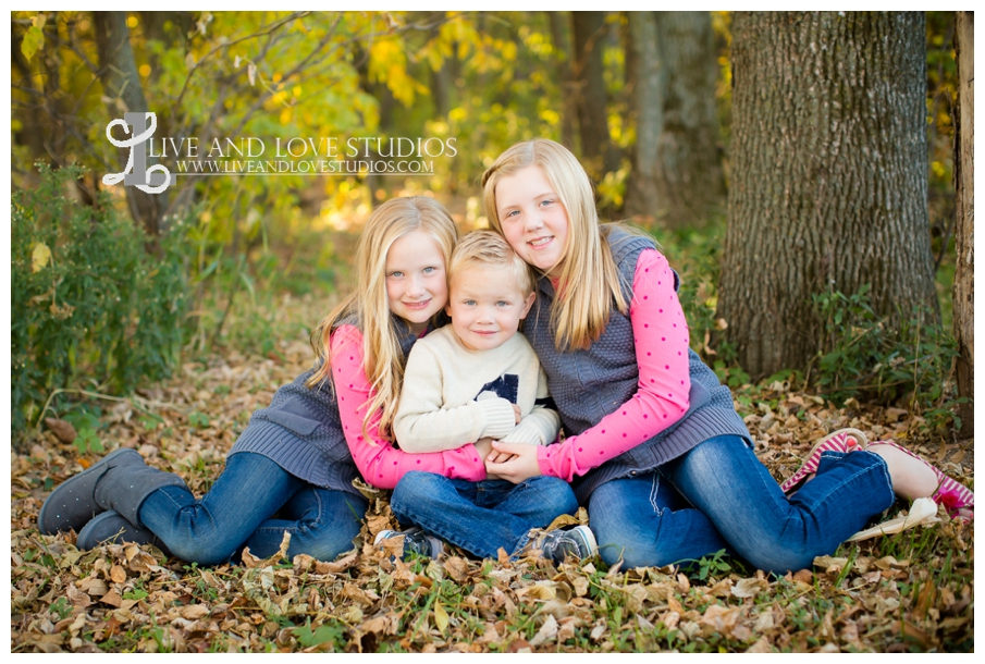 St-Paul-Minneapolis-Maple-Grove-MN-Family-Child-Photography_0009.jpg