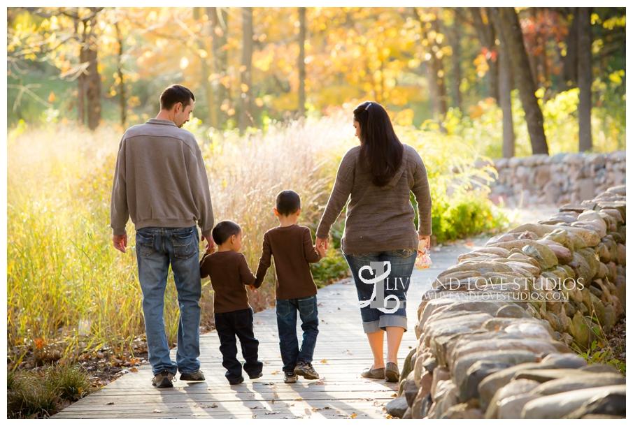St-Paul-Minneapolis-Maple-Grove-MN-Family-Child-Photography_0018.jpg