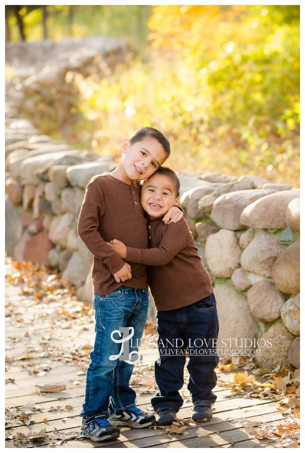 St-Paul-Minneapolis-Maple-Grove-MN-Family-Child-Photography_0019.jpg