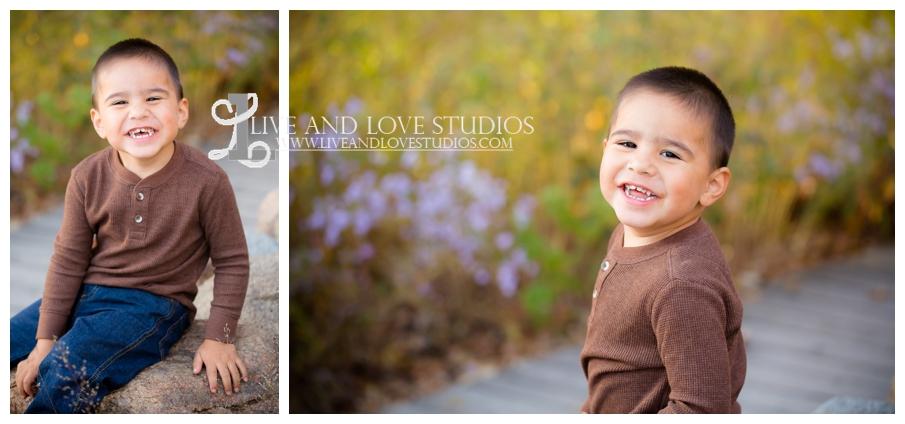 St-Paul-Minneapolis-Maple-Grove-MN-Family-Child-Photography_0020.jpg