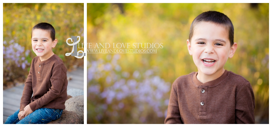 St-Paul-Minneapolis-Maple-Grove-MN-Family-Child-Photography_0021.jpg