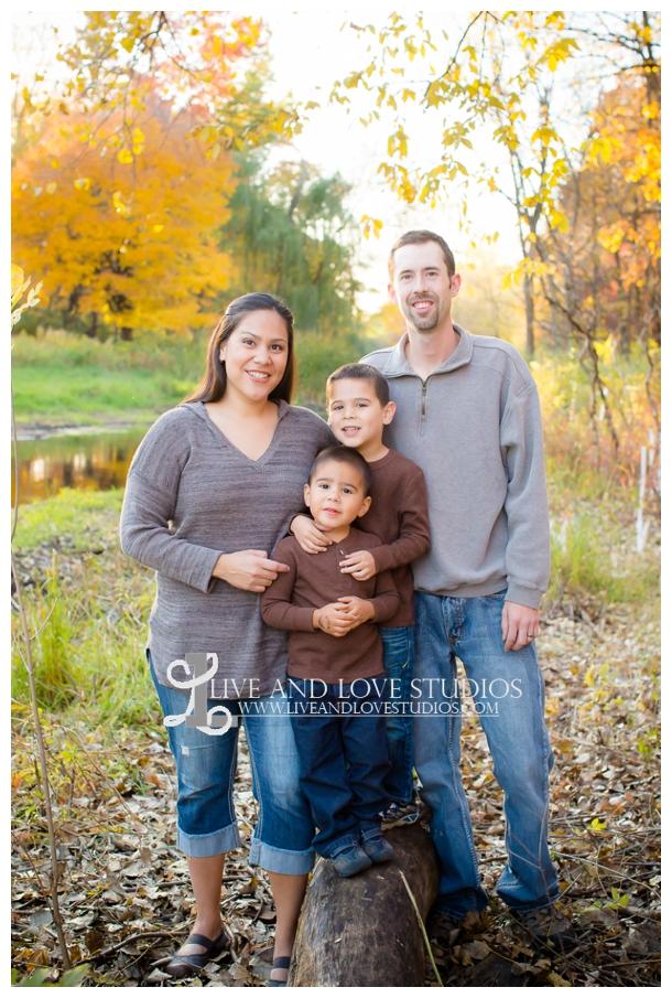St-Paul-Minneapolis-Maple-Grove-MN-Family-Child-Photography_0022.jpg