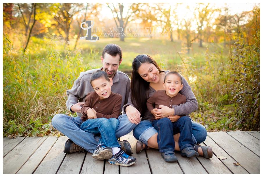 St-Paul-Minneapolis-Maple-Grove-MN-Family-Child-Photography_0024.jpg