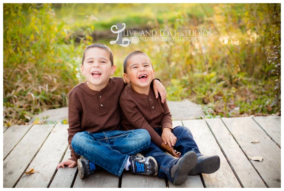St-Paul-Minneapolis-Maple-Grove-MN-Family-Child-Photography_0025.jpg