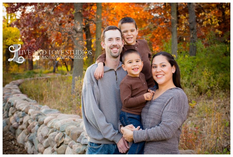 St-Paul-Minneapolis-Maple-Grove-MN-Family-Child-Photography_0026.jpg