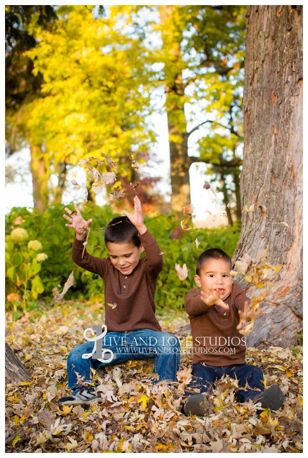 St-Paul-Minneapolis-Maple-Grove-MN-Family-Child-Photography_0027.jpg