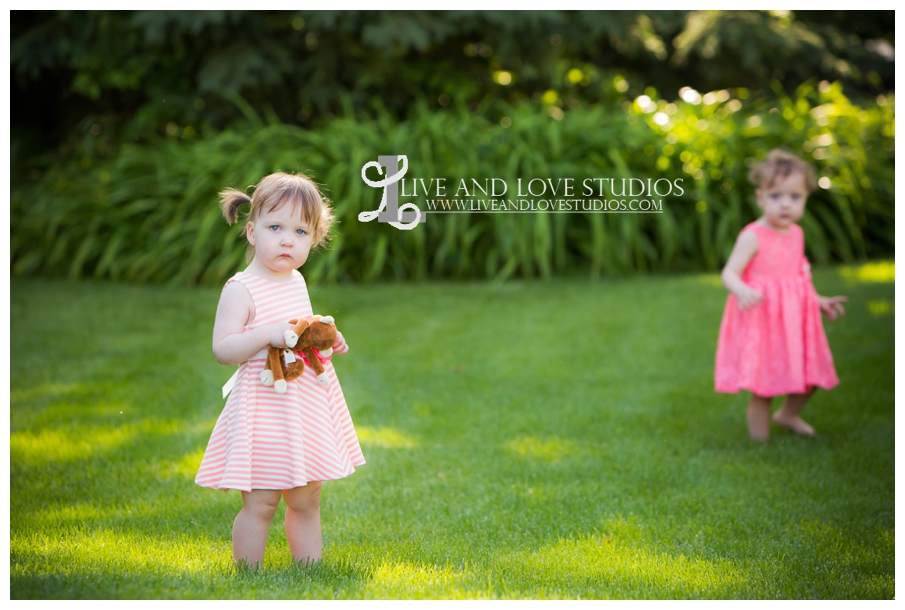 minneapolis-st-paul-mn-child-family-photography-twin-girls_0003.jpg