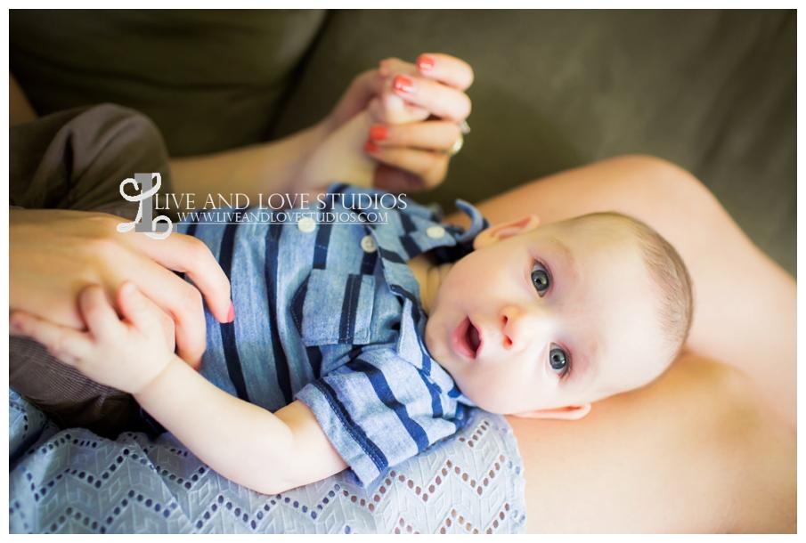 minneapolis-st-paul-mn-infant-photography_0005.jpg