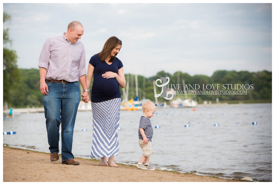 plymouth-mn-family-maternity-photographer_0001.jpg