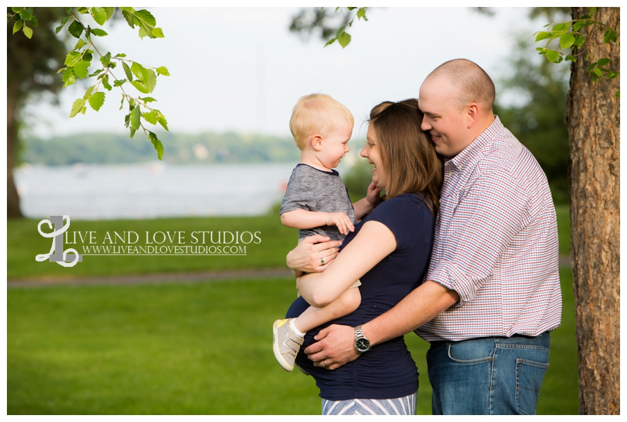 plymouth-mn-family-maternity-photographer_0006.jpg
