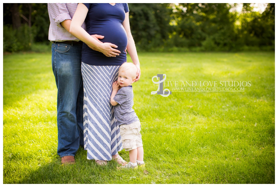 plymouth-mn-family-maternity-photographer_0008.jpg