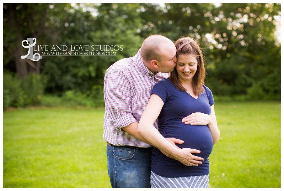 plymouth-mn-family-maternity-photographer_0009.jpg