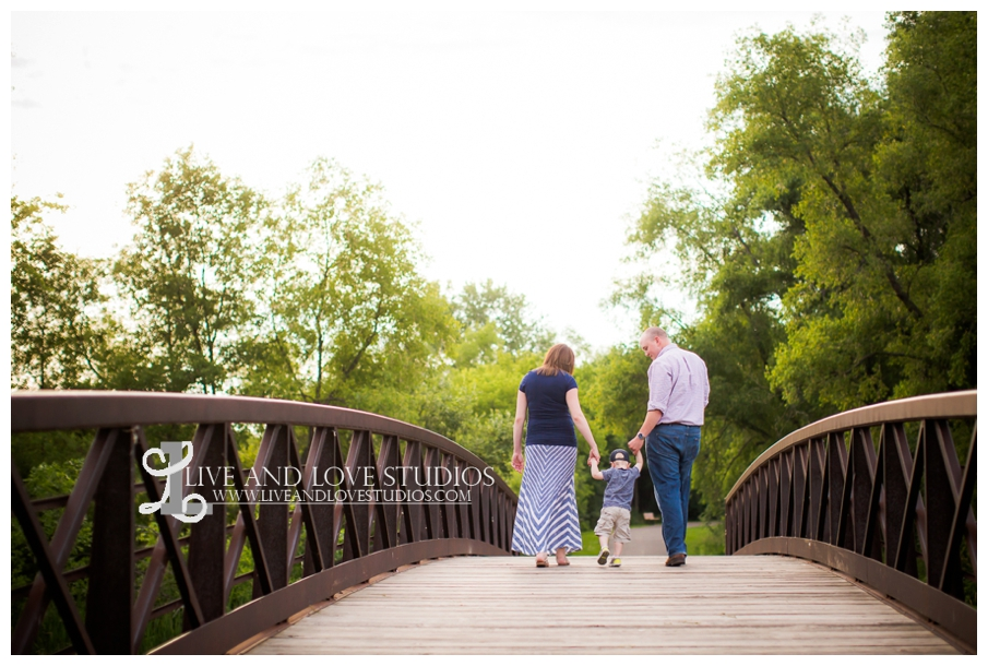 plymouth-mn-family-maternity-photographer_0012.jpg